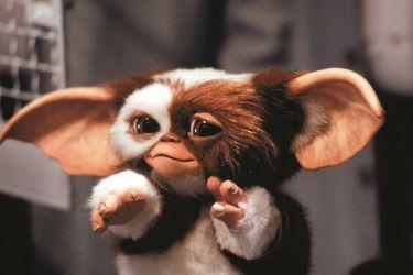 """""""Gremlins: Secretos del Mogwai"""" llegará en 2021"""