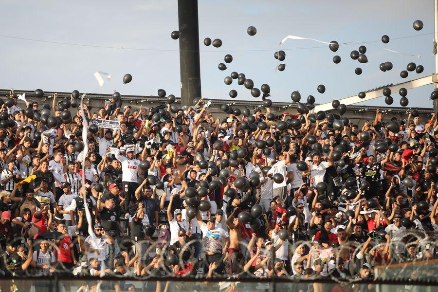 Estadios con público, el sueño de los hinchas y de los clubes
