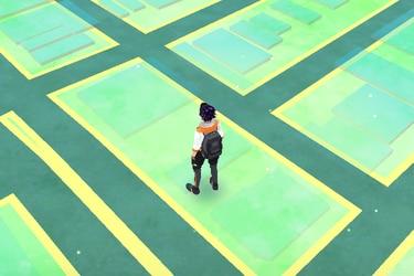 Nuevos Pokémon de la región de Galar llegan hoy a Pokémon Go