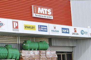 Socios de MTS mueven unos US$ 30 millones en rueda de negocio