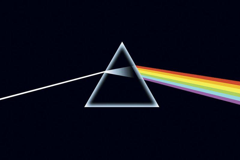 Pink-Floyd-Dark-Side-Of-The-MoonWEB