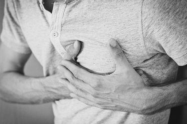 El corazón como receptor metabólico y repositorio de lo mal que nos portamos