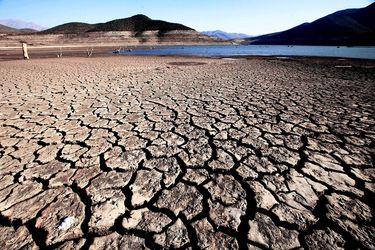 El cambio climático y la infraestructura básica