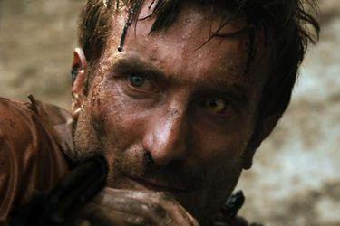 Finalmente Neill Blomkamp planea hacer una continuación de District 9