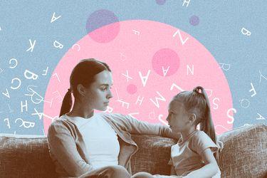 Relacionarnos con nuestros hijos: Guía práctica para un aprendizaje que no termina nunca