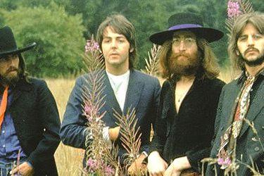 El día en que John Lennon decidió acabar con todo y le puso la lápida a The Beatles