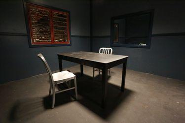 Series criminales al diván: ¿Por qué nos gustan tanto?