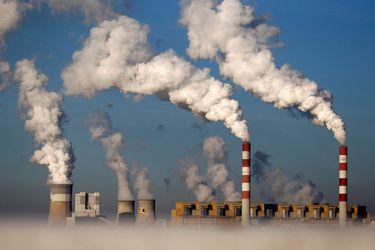 Carbono neutralidad y proactividad, antes que sea muy tarde