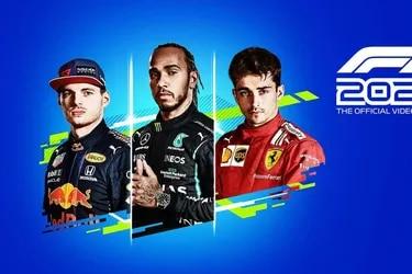 Review | F1 2021: Velocidad que atrapa