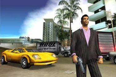 La nueva entrega de GTA ya estaría en desarrollo