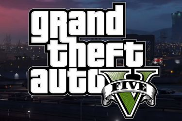 "Dueños de Rockstar Games prometen que GTA V para PS5 y Xbox Series X no será un ""simple port"""