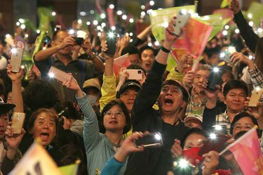 Taiwan_Election_73702.-(5021491)