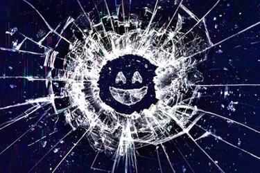 Black Mirror, sexta temporada: aquí y ahora