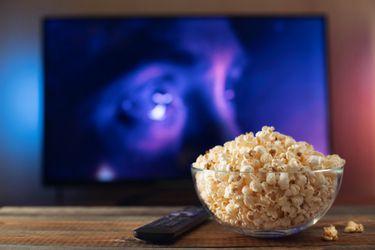 Las mejores películas disponibles en cada servicio de streaming
