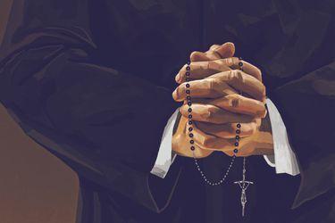 Radiografía a dos décadas de denuncias por abusos sexuales en la Iglesia Católica