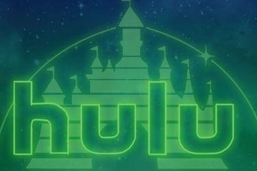 Disney tomará control total de Hulu