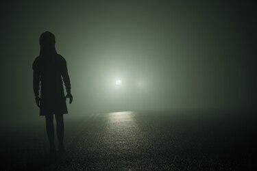 The Dark Pictures: Little Hope finalmente llegará el 30 de octubre