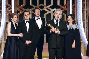 77th-Golden-Globe-Awards-WEB