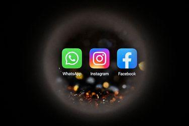 ¿Cuál fue la verdadera causa de la interrupción sin precedentes de Facebook? Las pocas pistas apuntan a un problema interno