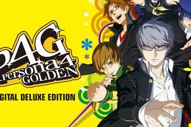 Sega se centrará más en los port de PC tras el éxito de Persona 4 Golden