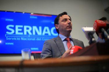 Sernac vs. VTR parte II: Autoridad responde a anuncio de quiebra y empresa presenta informe que respalda alta conectividad