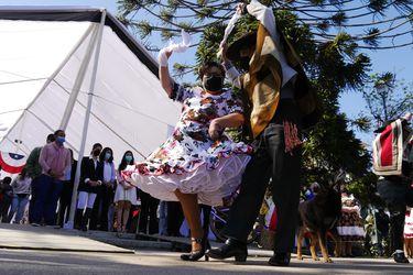 Especial Fiestas Patrias ¿De dónde viene y qué es la música chilena hoy?