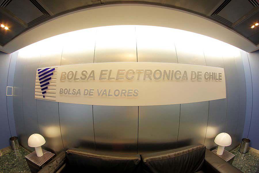 Bolsa-Electronica-(4)