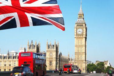 Londres se convertirá en la ciudad con la zona libre de autos más grande del mundo