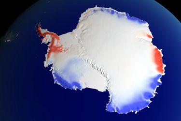 twitter-antartica