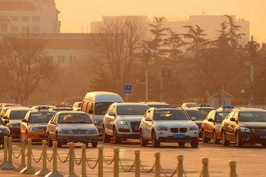 ¿Crees que Santiago está congestionado? Entonces no deberías ir a estos destinos...