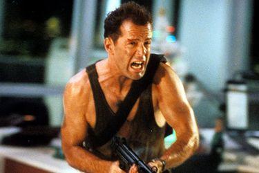 Ahora estarían tanteando la llegada de John McClane a Call of Duty: Warzone