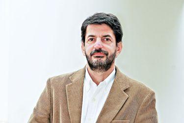 El experto tributario Claudio Agostini vuelve 100% a la UAI tras dejar Hacienda