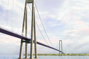 Puente Chacao 1.jpg