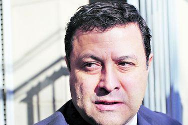 """Nuevo jefe de la ANI busca """"potenciar"""" rol de Inteligencia"""