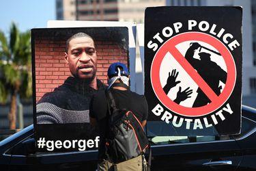 Derek Chauvin, el exoficial de policía que enfrenta a la justicia por la muerte de G. Floyd