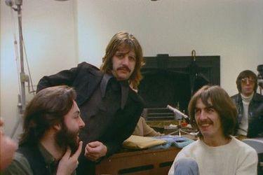 Lanzan monumental edición especial del disco Let it be de The Beatles: escúchalo aquí