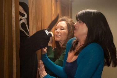 Sidney podría estar otra vez en peligro: Neve Campbell confirma conversaciones sobre Scream 5
