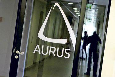 aurus-3