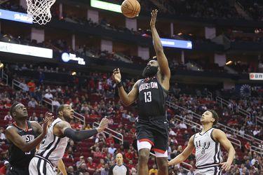 La NBA fija su retorno para el 31 de julio en Orlando