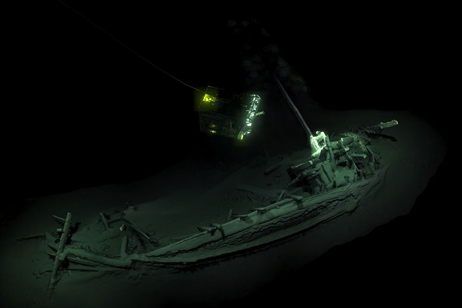 barco-bulgaria-naufragio
