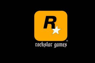 Rockstar Games donará el 5% de sus ganancias ingame a la lucha contra el coronavirus
