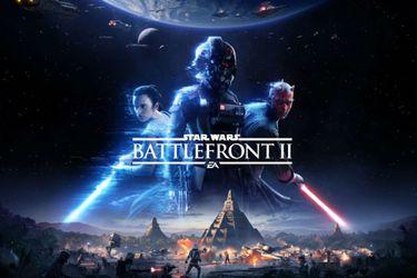 battlefront