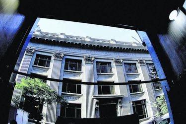 Banco Central de Chile formará parte del Comité de Capital Natural