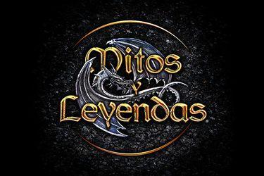 Mitos y Leyendas Online vuelve a sus orígenes