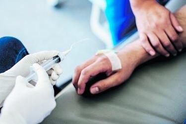 Voluntad anticipada en proyecto de eutanasia