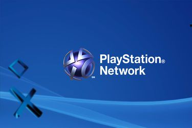 playstation_network-4662246