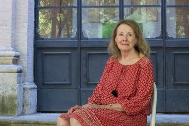 "La ""autobiografía impersonal"" de Annie Ernaux"