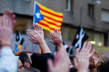 Cataluña (1)