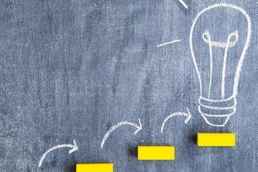 Apoyo al emprendimiento: las alianzas de Santander con el ecosistema de startups