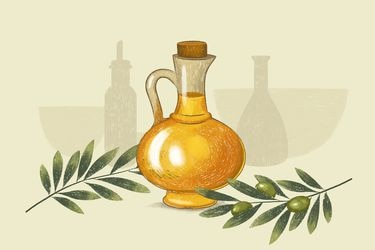 Desde la oliva hasta el maní: guía para usar y aprovechar los distintos aceites